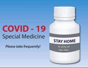 coronavirus cure, coronavirus medicine, coronavirus, covid-19 cure, covid-2019
