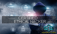 certified ethical hacker, eccouncil, sb computer