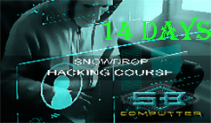 Ethical Hacking Course sb computer