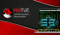 Red Hat Linux Certified System Admin